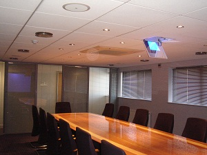 central-board-room-1