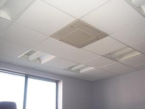 microlook-dune-ceiling